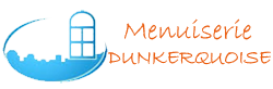 Menuiserie Dunkerquoise